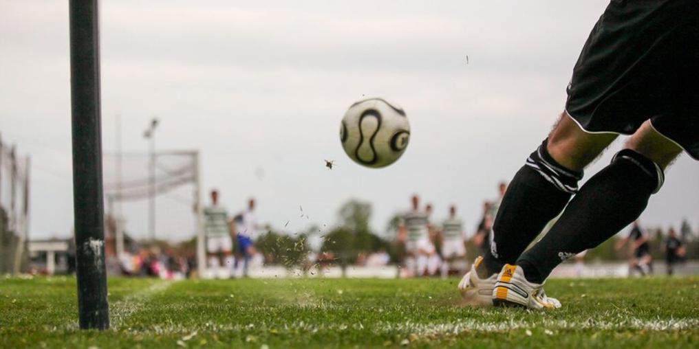 Em partida movimentada, Villarreal e Granada ficam no empate pelo Campeonato Espanhol (Divulgação / Internet)