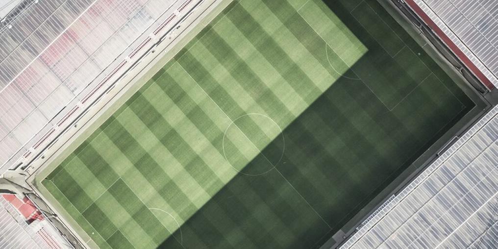 Corinthians mantém 100% de aproveitamento contra o Sport em Itaquera (Divulgação / Internet)