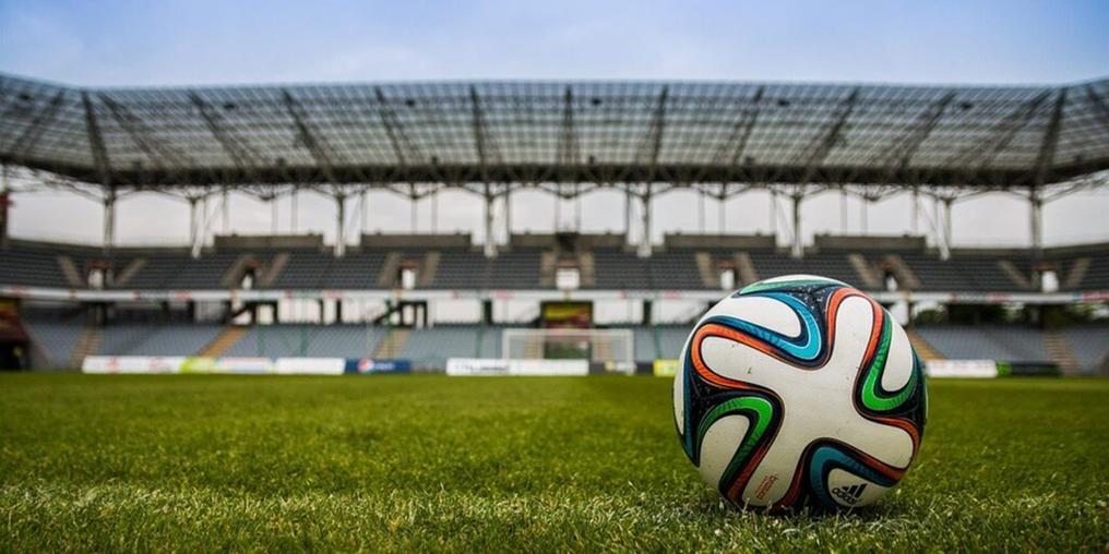 Cruzeiro renova com o goleiro Lucas França até o fim de 2023 (Divulgação / Internet)