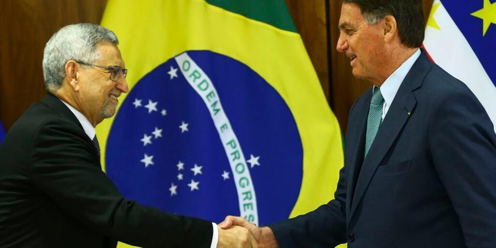 © Marcelo Camargo/Agência Brasil (© Marcelo Camargo/Agência Brasil)