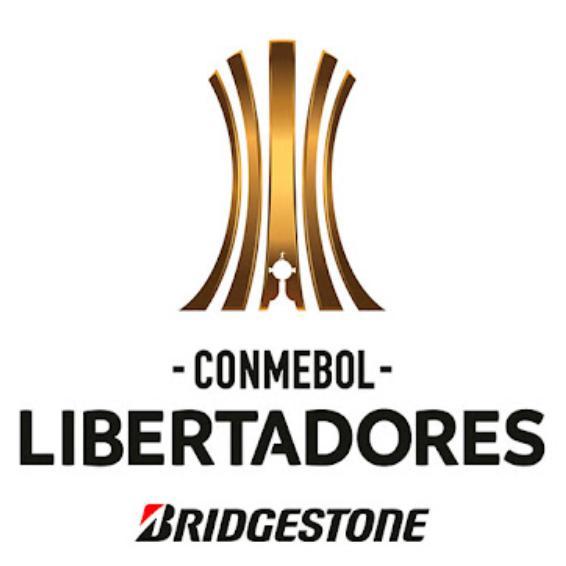 O Brasil tem três times nas semifinais da Libertadores das Américas.