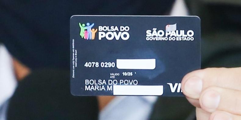 Benefício financeiro será de R$500 aos pais ou responsáveis dos alunos (Divulgação)