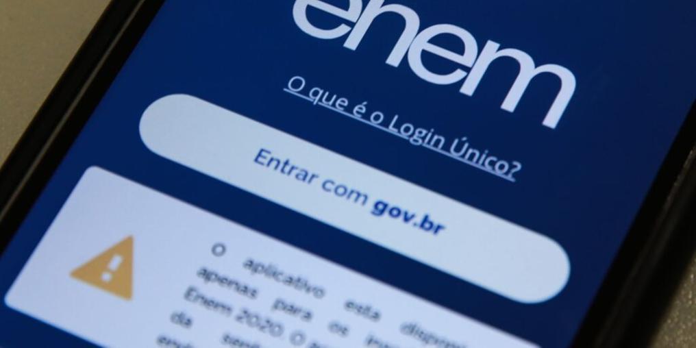 © Marcello Casal jr/Agência Brasil (© Marcello Casal jr/Agência Brasil)
