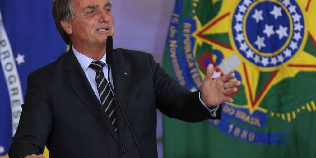 © Fabio Rodrigues-Pozzebom/Agência Brasil (© Fabio Rodrigues-Pozzebom/Agência Brasil)