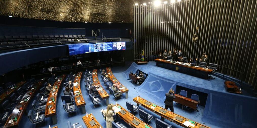 © Fabio Rodrigues Pozzebom/Agência Brasil (© Fabio Rodrigues Pozzebom/Agência Brasil)