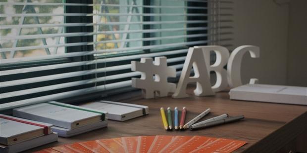ABC Agência de Marketing Digital em BH (ABC Agência de Marketing Digital em BH)
