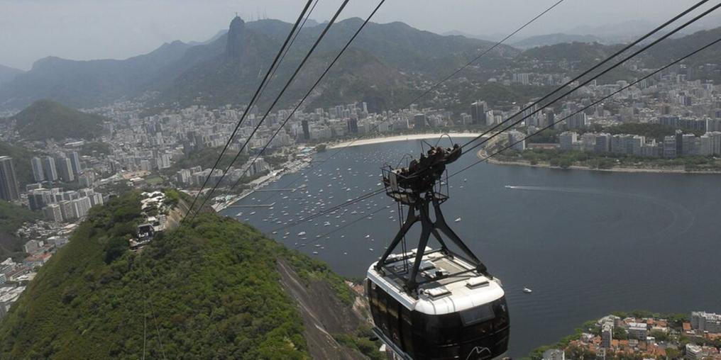 © Tomaz Silva/Agência Brasil (© Tomaz Silva/Agência Brasil)