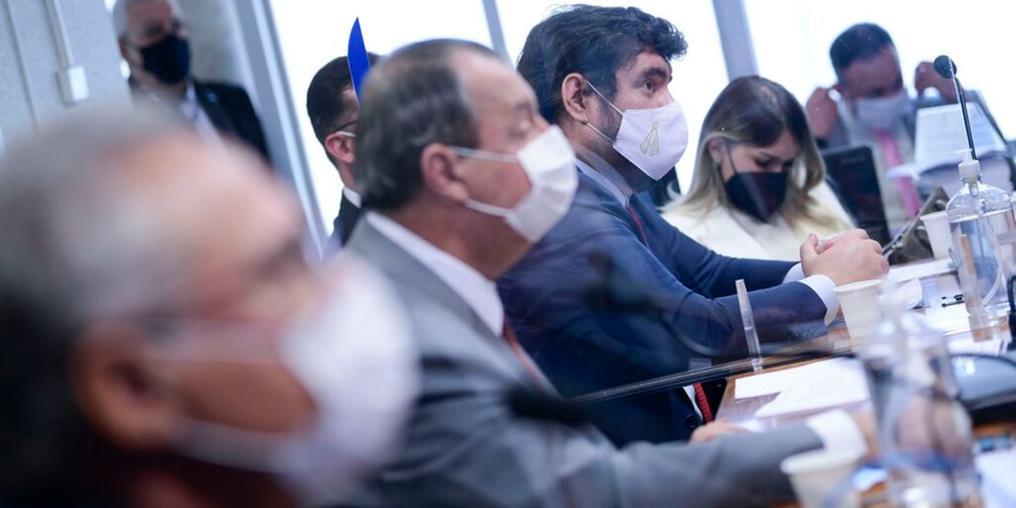 © Pedro França/Agência Senado (© Pedro França/Agência Senado)