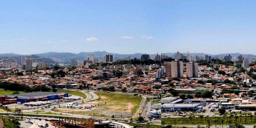 © Prefeitura de Jundiaí (© Prefeitura de Jundiaí)