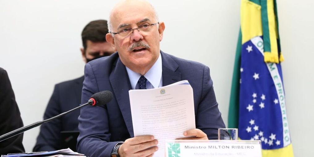 © Cleia Viana/Câmara dos Deputados/Direitos Reservados (© Cleia Viana/Câmara dos Deputados/Direitos Reservados)
