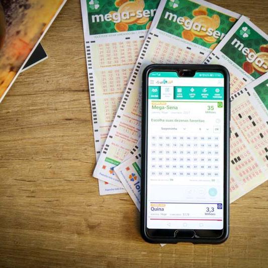 Sorteio da Mega-Sena deste sábado pode pagar R$ 7 milhões; veja as dicas para apostar