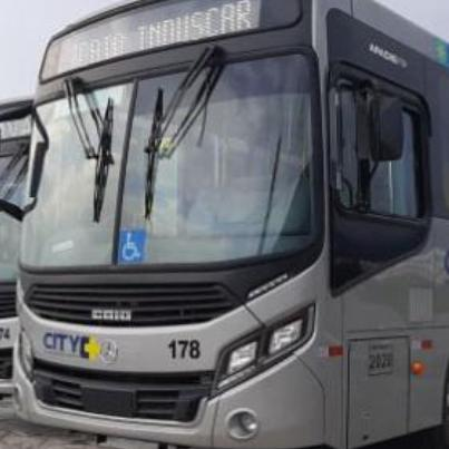 Passagem de ônibus deve seguir em R$ 4,50