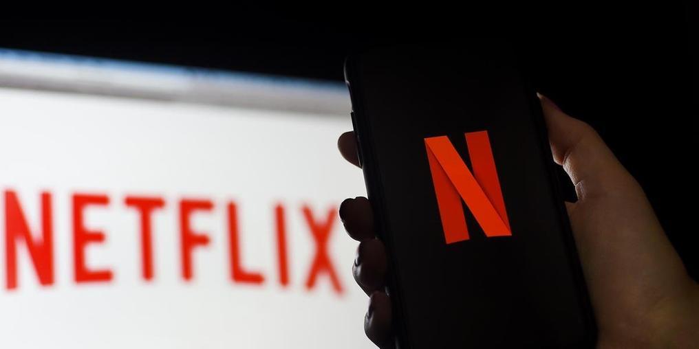 Equívoco de órgão governamental revelou quantos assinantes tem a Netflix (Imagem:  Olivier Douliery / AFP)