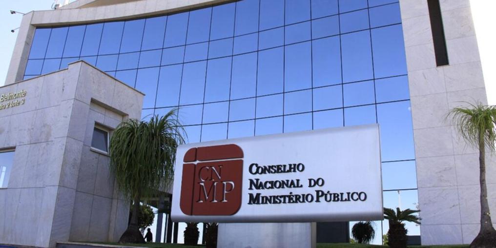 © Conselho Nacional do Ministério Público (CNMP) (© Conselho Nacional do Ministério Público (CNMP))