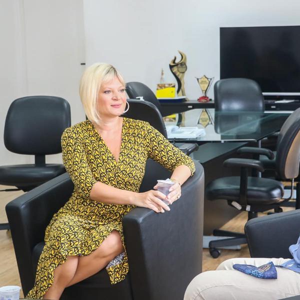 Joyce Hasselmann destina R$ 1 milhão a cidade do litoral de SP