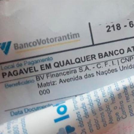 Casal de idosos tenta quitar dívida e perde R$ 26 mil para estelionatários de Praia Grande